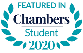 Chambers Student Guide 2020