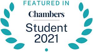 Chambers Student Guide 2021