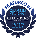 Chambers and Partners Student Guide
