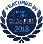 Chambers Student Guide 2018 small logo