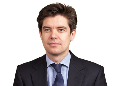Alexander Booth QC, planning, infrastructure and compulsory law barrister at Francis Taylor Building