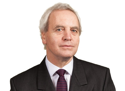 David Matthias QC, judicial review and licensing barrister at Francis Taylor Building