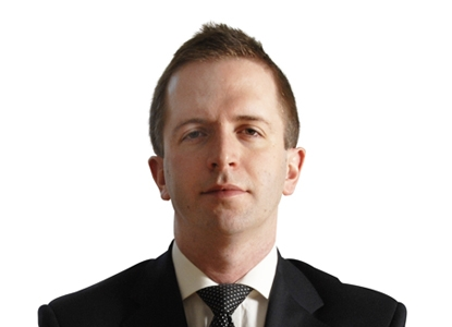 Jeremy Pike, planning and environmental law barrister at Francis Taylor Building