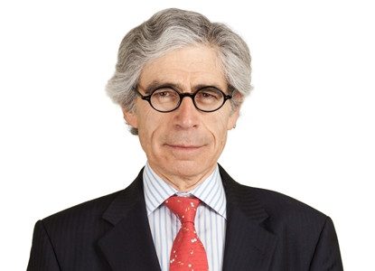Richard Phillips QC, planning barrister at Francis Taylor Building