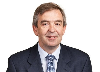 Simon Bird QC, planning, local government and environmental law barrister at Francis Taylor Building