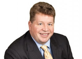 Andrew Fraser Urquhart QC, planning and environmental law barrister at Francis Taylor Building