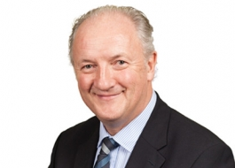 Craig Howell Williams QC, planning, environment and public law barrister at Francis Taylor Building