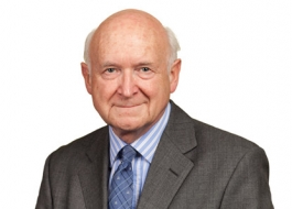 Guy Roots QC, planning and environtmental law barrister at Francis Taylor Building