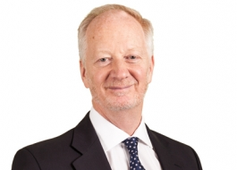 Jeremy Phillips, planning and licensing barrister at Francis Taylor Building