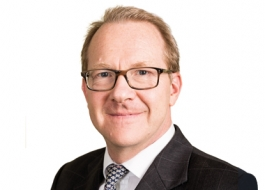 Meyric Lewis, planning and judicial review barrister at Francis Taylor Building