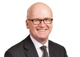 Michael Humphries QC, property development law barrister at Francis Taylor Building