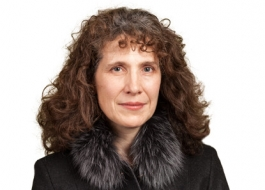 Morag Ellis QC, planning and ecclesiastical law barrister at Francis Taylor Building