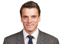 Ned Westaway, planning and environmental law barrister at Francis Taylor Building