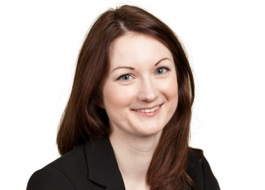Stephanie Hall, planning and local government barrister at Francis Taylor Building