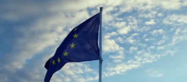Retained EU Law