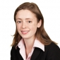 Annabel Graham Paul, planning and environmental law barrister at Francis Taylor Building