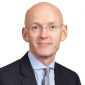 Hereward Phillpot QC, planning and environmental barrister at Francis Taylor Building
