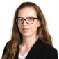 Katherine Barnes, planning and environmental law barrister at Francis Taylor Building