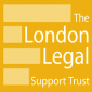 London Legal Support Trust