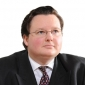 Richard Honey, public and environmental law barrister at Francis Taylor Building