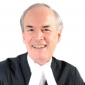 Robert McCracken QC, public, planning and environmental law barrister at Francis Taylor Building