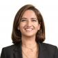 Saira Kabir Sheikh QC, planning and environmental law barrister at Francis Taylor Building