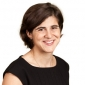 Sarah Sackman, public, planning and environmental law barrister at Francis Taylor Building