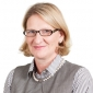 Suzanne Ornsby QC, public, planning and environmental barrister at Francis Taylor Building